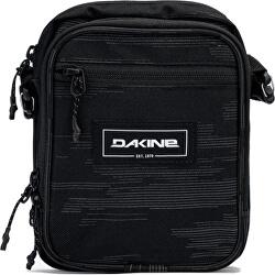Crossbody taška Field Bag