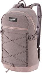 Dámsky batoh Wndr Pack 25L