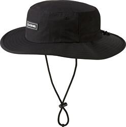 Pălărie pentru bărbati No Zone Hat