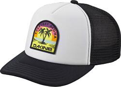 Pánská kšiltovka Everyday Aloha Trucker