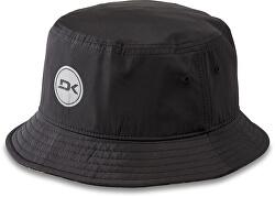 Pánský oboustranný klobouk Option Reversible Bucket