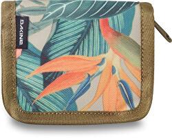 Dámská peněženka Soho Wallet