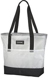 Dámská taška Classic Tote 18L