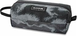 PenarAccessory Case8160105-W21Dark Ashcroft Camo