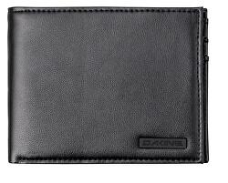 Piele Wallet Archer Coin Wallet