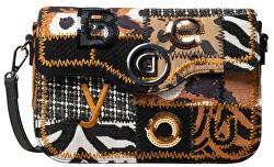 Geantă pentru femei Bols New 1968 Amorgos