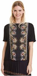 Bluza pentru femei TS Penny Negro 19WWTKCG 2000