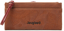 Dámska peňaženka Mone Deja Vu Pia
