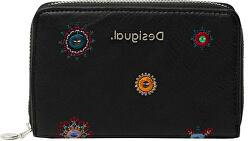 Dámska peňaženka Mone July Denim Marisa