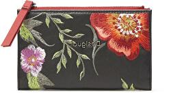 Dámska peňaženka Mone Niagara Emma