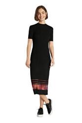 Dámske šaty Vest Misura