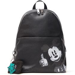 Dámský batoh Back Mickey Mombasa 2Zipp