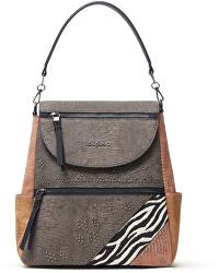 Dámský batoh Back Mona Positano