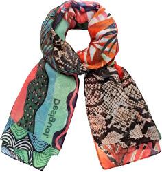 Dámský šátek Fou Pitahaya