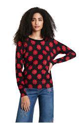 Dámsky sveter jers Nicaragú