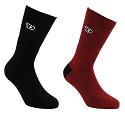 Șosete bărbătești SKM-RAY-Twopack Socks 2pache