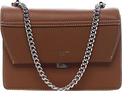 Dámská crossbody kabelka