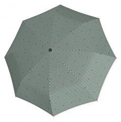 Női összecsukható esernyő Special Mini Herzerl