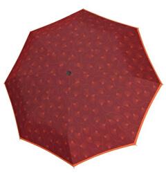 Dámský skládací deštník Fiber Automatic style