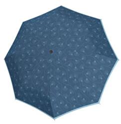 Női összecsukható esernyőFiber Automatic style