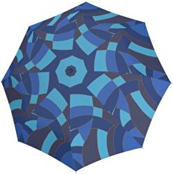 Dámský skládací deštník Carbonsteel Magic Euphoria