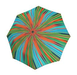 Dámský skládací deštník Fantasy