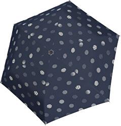 Dámský skládací deštník Fiber Havanna Timeless