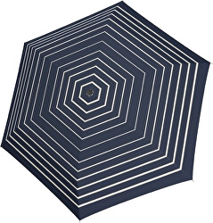 Női összecsukható esernyő Fiber Havanna Timeless