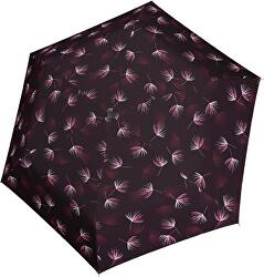 Dámský skládací deštník Fiber Havanna Desire