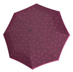 Dámský skládací deštník Fiber Magic Style