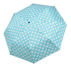 Dámský skládací deštník Ballon