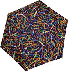Női összecsukható esernyő Expression B
