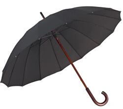 Pánský holový deštník London
