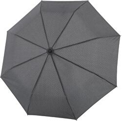Pánský skládací deštník Fiber Superstrong
