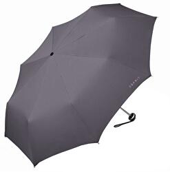 Női összecsukható esernyő Mini Alu Light Excalibur