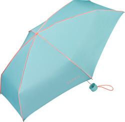 Női összecsukható esernyő Color Pop