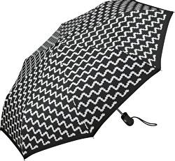 Dámský skládací deštník Easymatic Light Billow