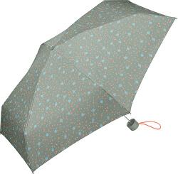 Női összecsukható esernyő Petito Bouncing Dots