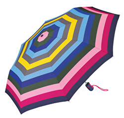 Dámský skládací deštník Easymatic Light