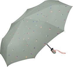 Női automataösszecsukható esernyő Easymatic Light In Love