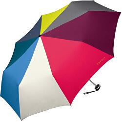 Női összecsukható esernyő Mini Alu Light
