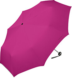Dámský skládací deštník Mini Alu Light