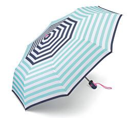 Dámský skládací deštník Nautical