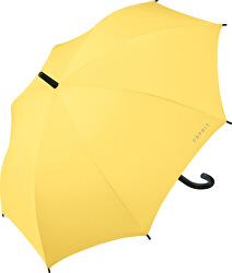 Palicový dáždnik Long AC