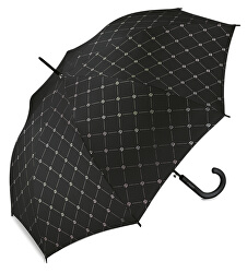 Pánský holový deštník Long AC