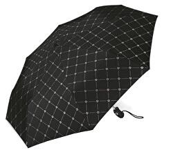 Pánský skládací deštník Easymatic Light