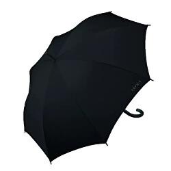 Botesernyő Long AC