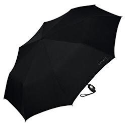 Férfi összecsukható automata esernyő Gents Mini Tecmatic