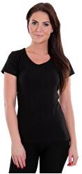 Tricou pentru femei, Sisa023