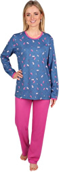 Pijama pentru femei